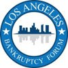 Los Angeles Bankruptcy Forum Logo