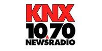 KNX 1070 Logo