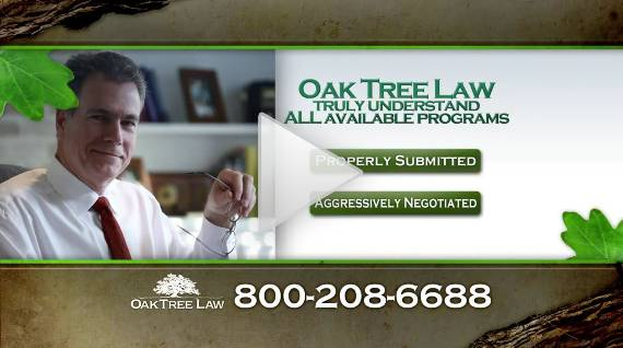 Foreclosure Defense & Bankruptcy Lawyers Video Thumbnail