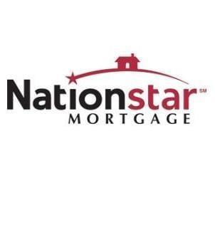 Nationstar Mortgage Loan Modification