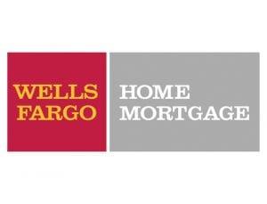 Wells Fargo Loan Modification