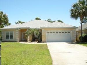 Loan Modification Home