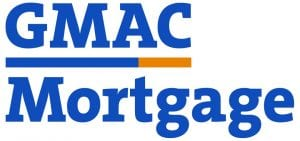 GMAC Mortgage Loan Modification
