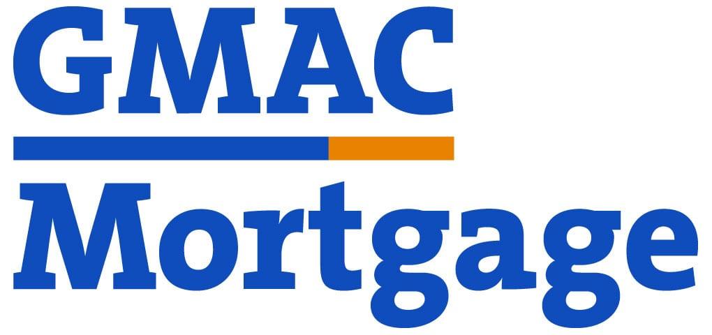GMAC Mortgage Loan Modification