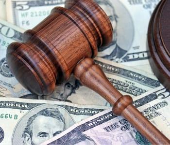 wage garnishment attorney los angeles