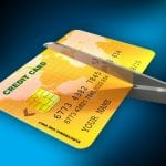 Eliminate Credit Card Debt with Oaktree Law