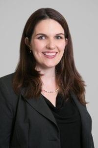 Orange County Bankruptcy Attorney Julie J. Villalobos