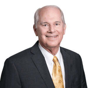 Larry Fieselman - Oaktree Law Bankruptcy Attorney Orange County