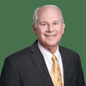 Larry Fieselman - Oaktree Law Bankruptcy Attorney Orange County