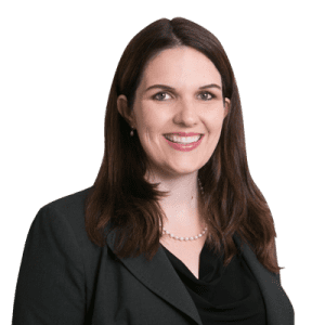 Julie J. Villalobos - Oaktree Law Foreclosure Attorney