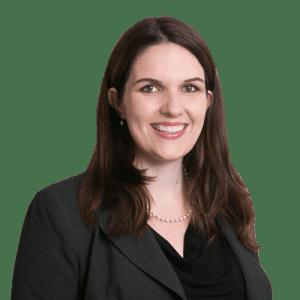 Julie J. Villalobos - Oaktree Law Foreclosure Attorney