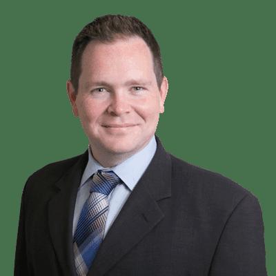 Mark Hoffman - Oaktree Law Bankruptcy Attorney Orange County