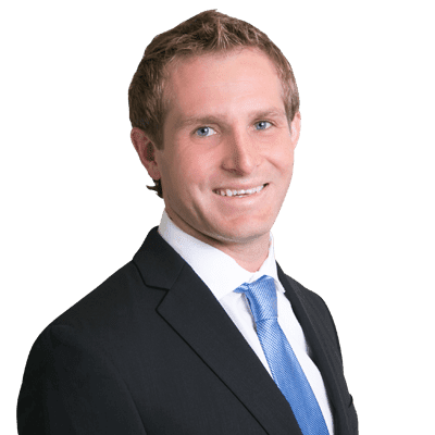 Ed Pitts OakTree Law Staff