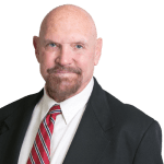 Rex Pits; Oaktree Law; Los Angeles Bankruptcy Attorneys