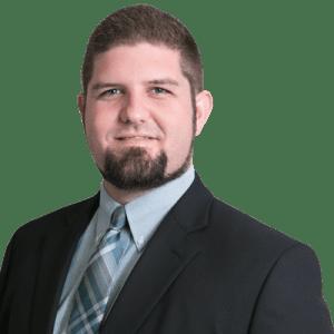 Ryan Moradi OakTree Law Staff
