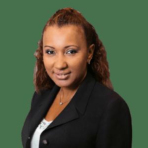 Yerika Ramirez OakTree Law Staff