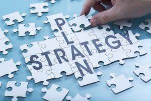 Oaktree Law - Strategic Planning; Orange County Bankruptcy Attorney
