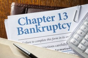 Oaktree Law - Filing for Chapter 13 Lien Stripping Lawyer in Orange County