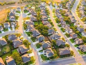 picture-of-suburban-neighborhood
