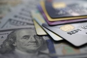 Credit Cards - Orange County Bankruptcy Lawyer