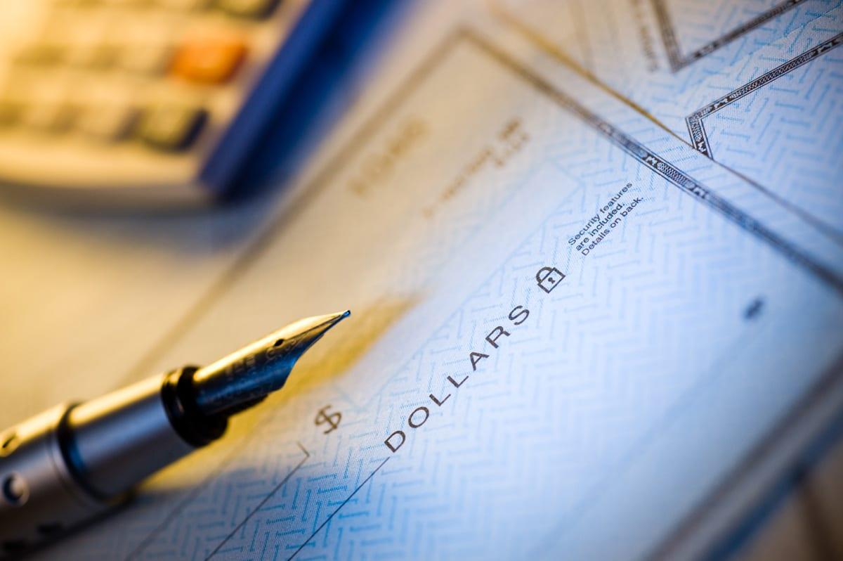 Second Lien Negotiation | Los Angeles Foreclosure Attorney
