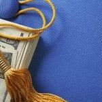 Oaktree Law - Student Loan Debt; Los Angeles Bankruptcy Attorney