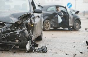 car-crash-aftermath