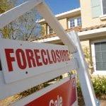 foreclosure-sign