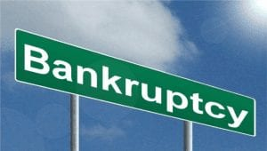 bankruptcy-sign