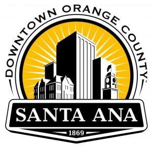 Santa-Ana-Logo-
