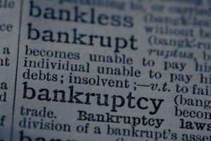 bankruptcy-amp-background