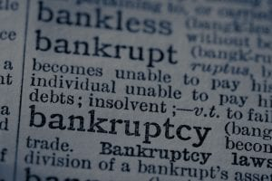 bankruptcy-amp-background