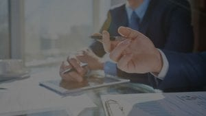 business-civil-litigation-amp-background