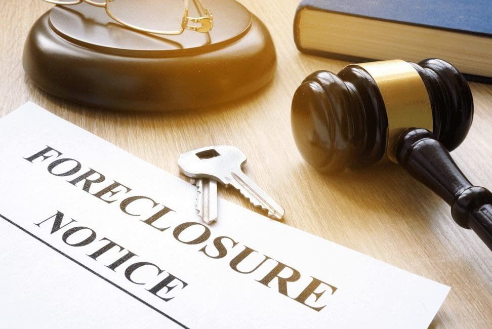 foreclosure-notice