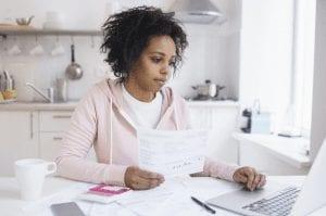 woman-considering-online-loans