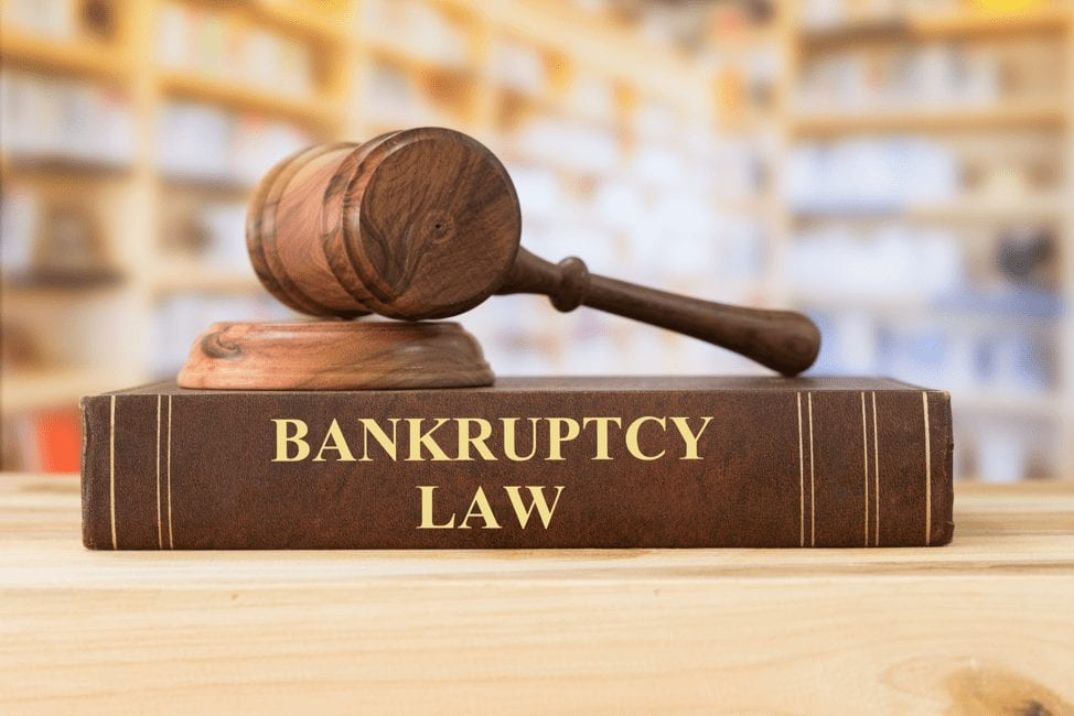 bankruptcy-law-book