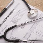 medical-debt-billing-statement