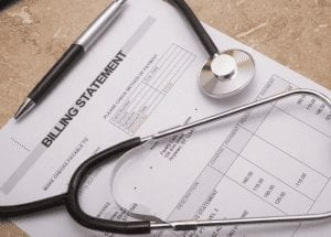 medical-debt-billing-statement
