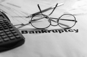 bankruptcy-with-glasses