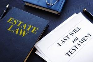 estate-law-will