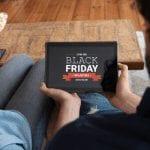 black-friday-shopping-ad