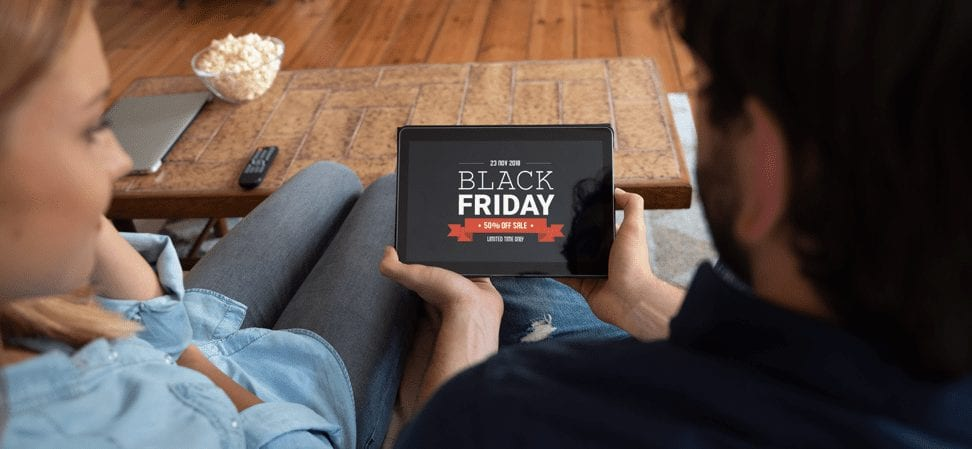 black-friday-shopping-ad