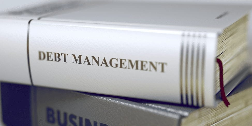 debt-management-book
