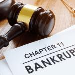 chapter-11-bankruptcy-gavel