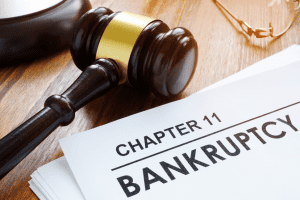 chapter-11-bankruptcy-gavel