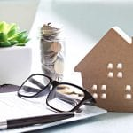 mortgage-payment-oaktree-law