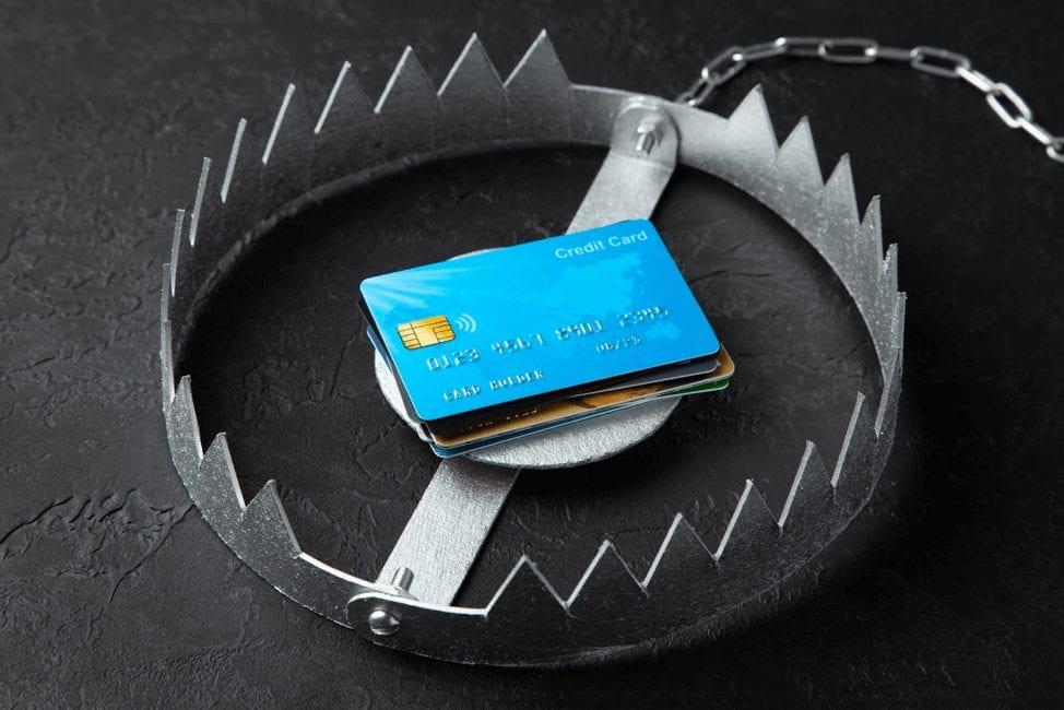 Credit-cards-chains-predatory-lending