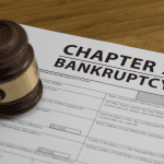 gavel-chapter7-bankruptcy