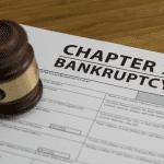 gavel-chapter7-bankruptcy