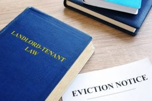 Landlord-tenant-Law-And-Eviction